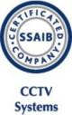 SSAIB CCTV
